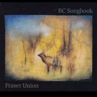 BC-Songbook-SQUARE