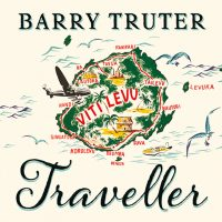 Traveller-SQUARE.760